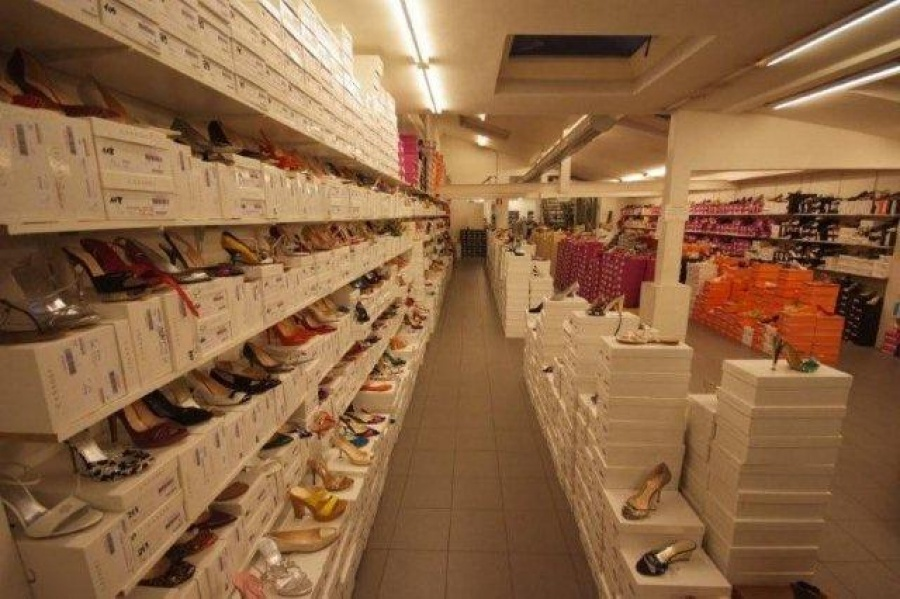 f971f4053547d Degrif outlet chaussures -- Solderie dans Bruxelles