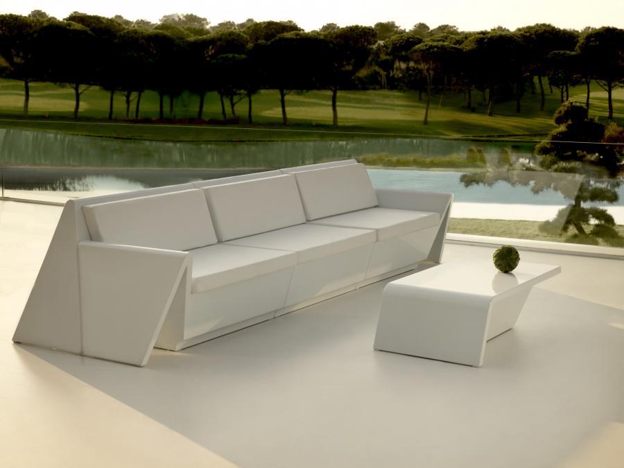 meubles design hasselt