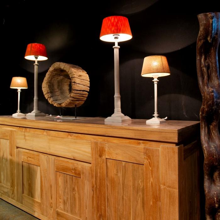 Mobilier et d co haut de gamme jusqu 39 70 solderie for Outlet meubles belgique
