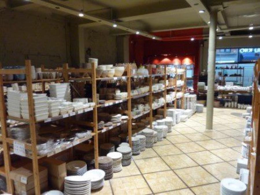 La Vaisselle Au Kilo Solderie Dans Bruxelles